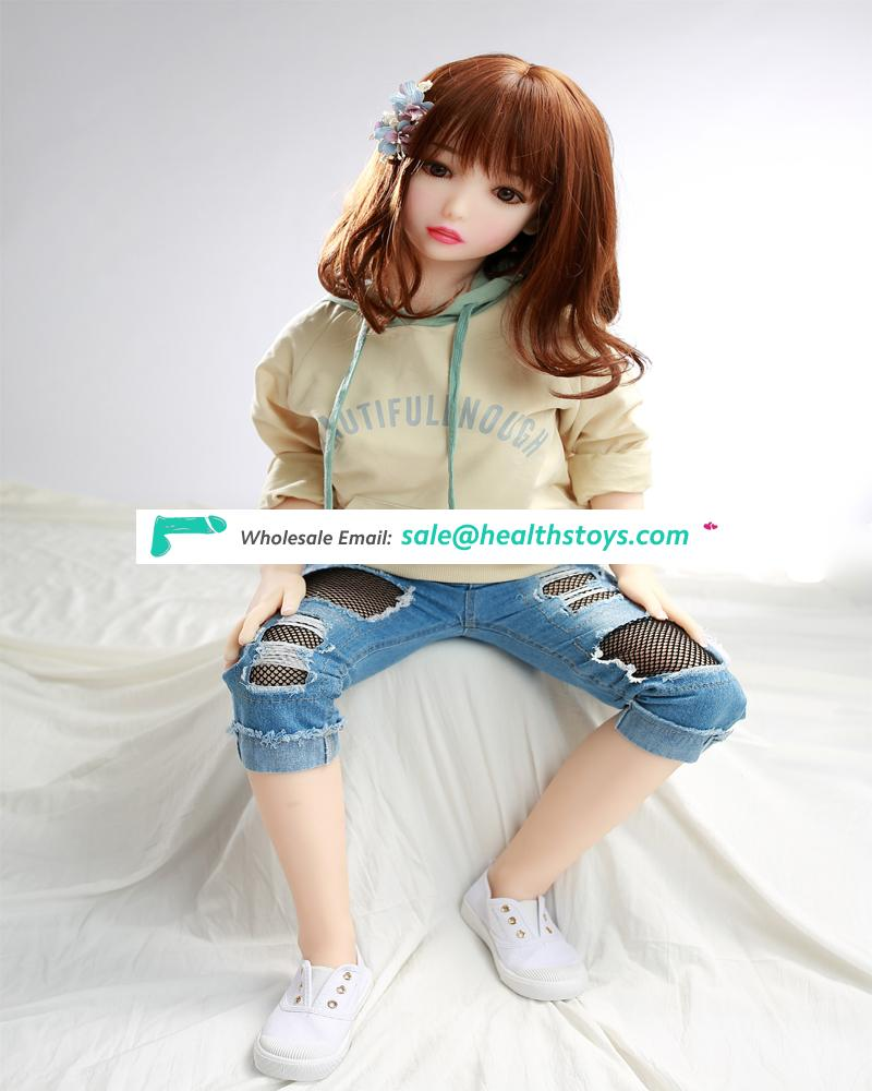 Real Feel Life Size Silicone Love Doll for Adults Love masturbation silicone dolls for women