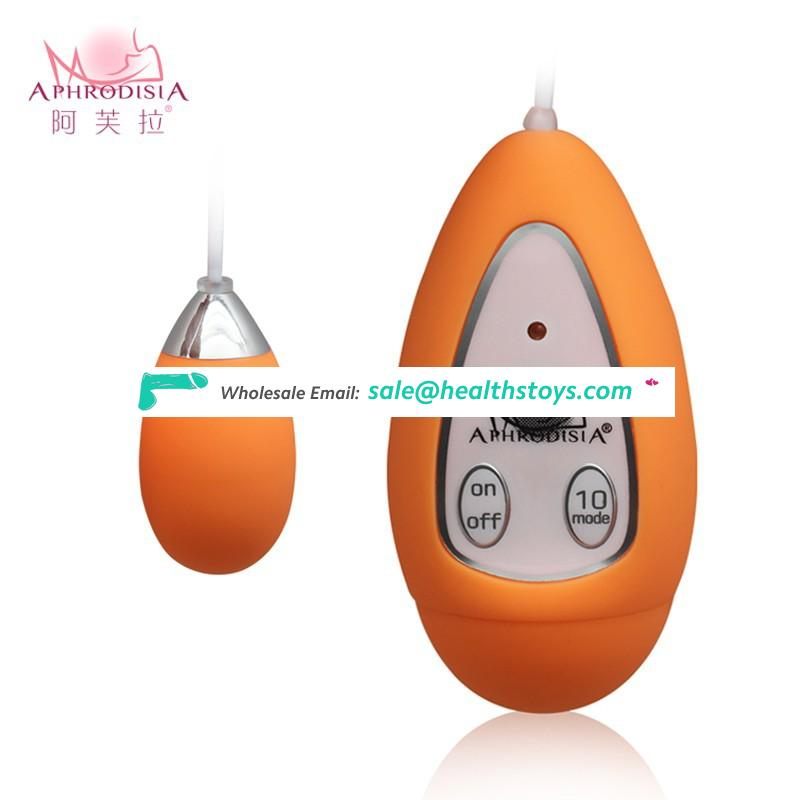 new product female sex toys pictures for sale