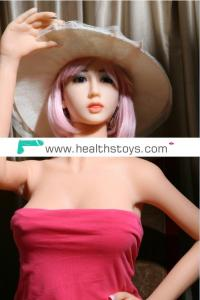 158/165cm Cheap price real sex doll