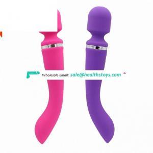 2017 most popular sex toys Sex Toy Motor For Female Big Vibrator Holder