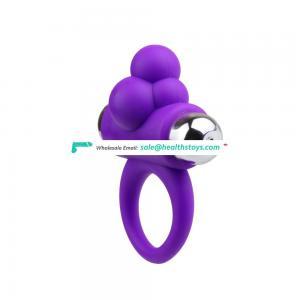 2018 new Sex toy penis ring for men penis head penis enlargement cock ring
