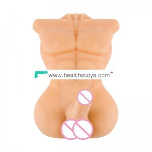 2019 new product sex machine dolls for women with huge penis