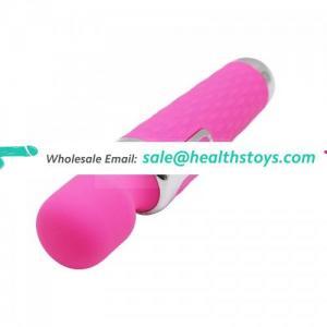 30 speed wand massager vibrator for women