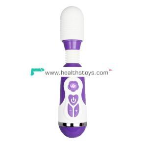 Bady feeding bottle shape massager waterpoof woman av sexual wand