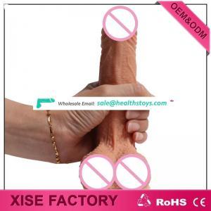 "Best Manufacturer/Exporter/Wholesaler Ex-work,Full body Real Sex doll Super breast (Brand""XISE"")"
