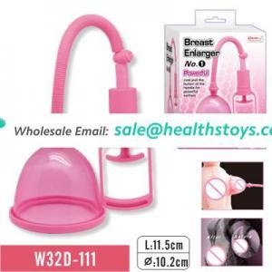 Breast Enlarger sex toys