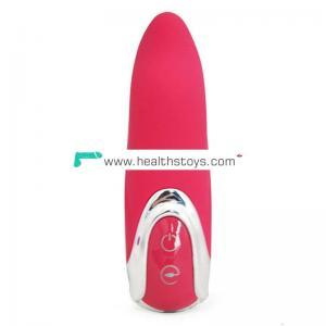 Bullet Vibrator G Spot Clitoris Stimulator Adult Sex Toys for Woman