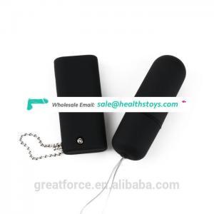 Cheap micro vibrato rwomanizer vibrator