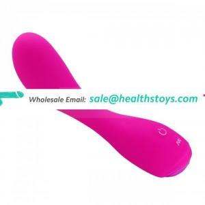 Cheapest sex vibrator adult toy bullet vibrator sex toys women dildo vibrator