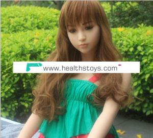 Cute love doll for men,realistic lovely oral sex doll for men