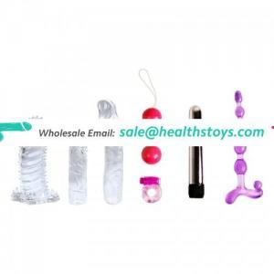 Dildo vibrator bullet vibrator fantasy kit vibrator sex toy women