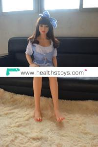 Female love doll for Lesbian Japanese Adult Doll for men