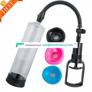 Handsome up vacuum enlargement For Vacuum Electric Air Pump Storage Bag