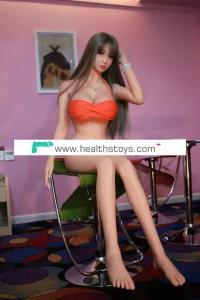 Hot Selling Tan/white/fair Skin Sex Dolls Naked Sex Doll For Men Masturbation