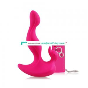 Hot sales sex anal toys plug for women Sex Toys For Woman