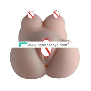 Hot sell men sex toy sex  artificial sexy real  girl pocket pussy for men