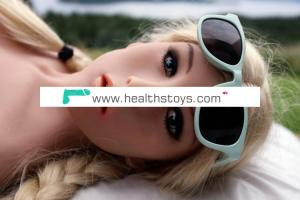 Japanese Silicone Sex Dolls Real Size Woman Dutch Wife Real Sex Doll Best Quality Silicone Doll