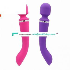 Latest new design Popular Wireless Remote Vagina Vibrator Control Penis Sleeve