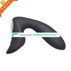 Little Prostate Treatment Instrument Multi-function Machine Prostate Massage Tool Dildo Equipment