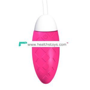 Love Eggs Bullet Vibrator vibrating Eggs For Women