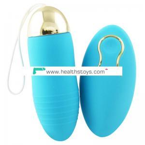 Love Eggs Wireless Remote control Bullet Vibrator