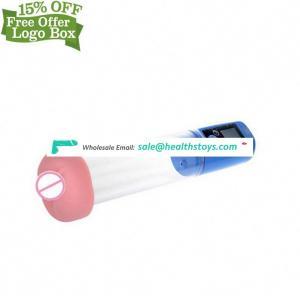 Low Price Beginner erection Penis Vacuum Pump Enlarging enlarge