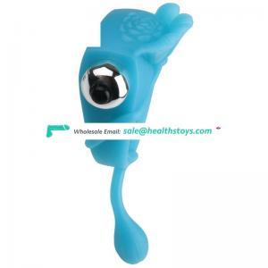 Most popular plastic penis cock ring for men