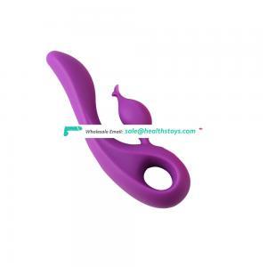 New Sex toy Wand Massager Vibrator For Women Orgasmic Disorder Clitoris Stimulation sextoy