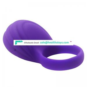 New sex products toys sex adult cock ring for rmen