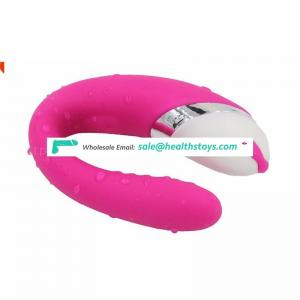 No Logo Japanese Massager Wand Porno Vibrating Toys G Spot Female Vagina And Clitoris Vibrating Massager Vibrator