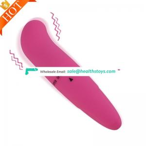 Penetration Toy G Spot Sex Products. Dolphin Vagina Sex Toys Toy For Woman Vibrator Rotator