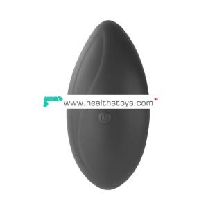 Remote control waterproof sexy egg vibrate toy bullet vibrator sex toy man