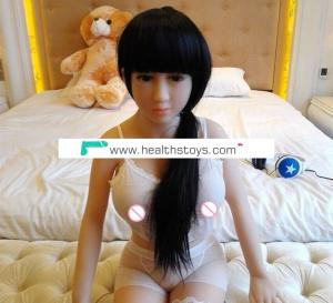 Sex dolls vaginal intercourse and anal sex silicone sex doll for men adult products sex shop