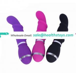 Sex vibrator adult toy bullet vibrator sex toys for women dildo vibrator
