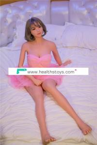 Silicon Real Sex Doll for man online Japan TPE dropshipping