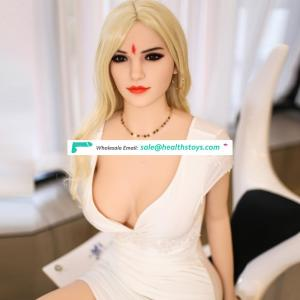Silicone Rubber for Sex Toys,Full Body Silicone Sex Doll,Silicone Breast Forms for Men