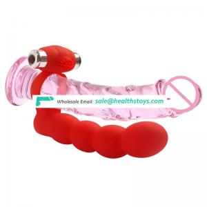 Silicone sex toys cock ring penis ring for men and women
