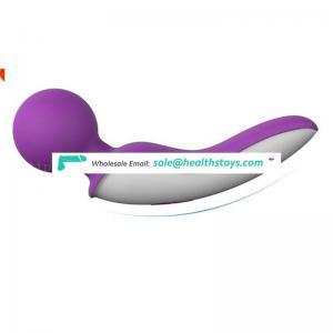 Stretchy Erection Penis Sex Lovely Vibrator For Women Masturbation