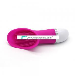 Sucking vibrator g-string for woman rabbit vibrator sex toy women vibrator for women