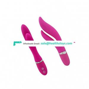Use Rechargeable Vibrating Vagina Mechanical Sillicon Sex Toys