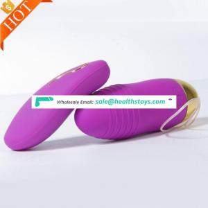 Vibrator Double Shock Waterproof Love Bird Eggs For Sale Girl