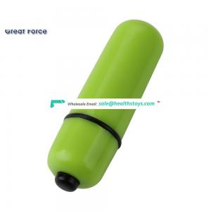 Waterproof Wireless Bullets Vibrating Sex Eggs Vibrators for Women, Adult Sex Toy Erotic Sex Products