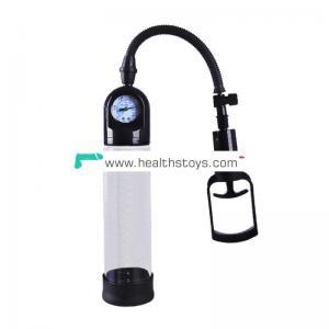 Wholesale Enlarger Vacuum Penis Enlargement Pump for Men