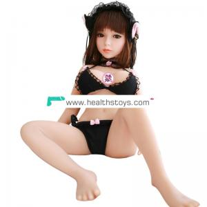 cheap-silicone-sex-doll tpe