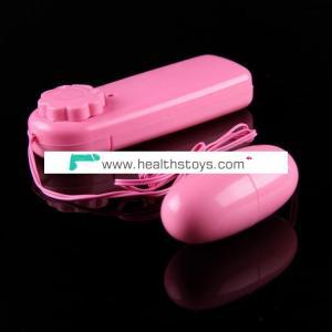 china cheap sex toys free samples mini bullet vibrating egg for women pussy masturbation