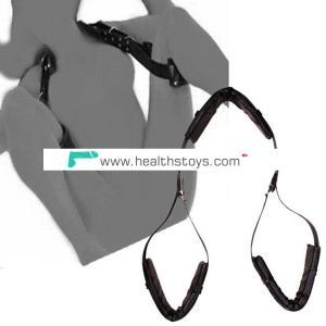 chinese bondage products bdsm bondage restraint kit for couple sex