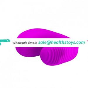 dual G Spot Rabbit Vibrator Waterproof Realistic silicone women electric sex toy dildo penis vibrator for women vagina