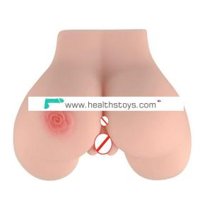 new adult sex toy for men masturbation big  pussy vagina ass sex doll for male