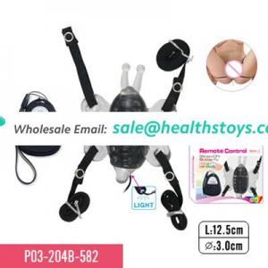remote control butterfly pussy vibrator sex toys