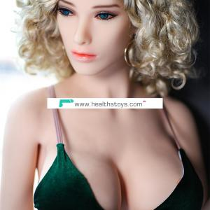 silicon doll realistic sex